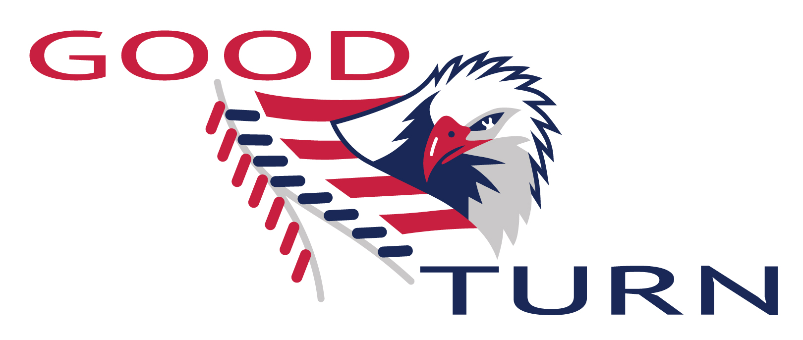 good-turn-logo-final-01-15-18-alt.jpg