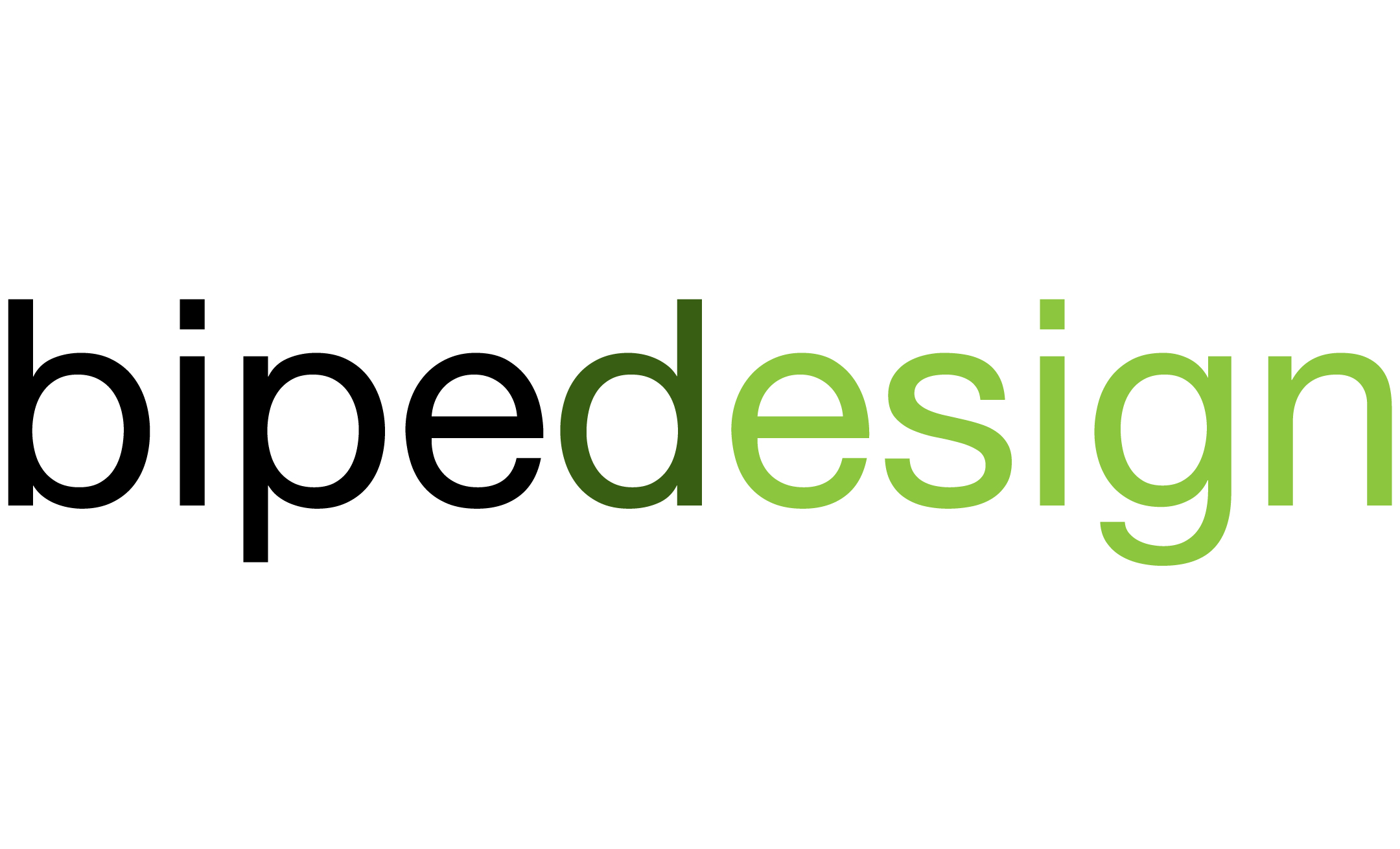 logo-06-18.jpg