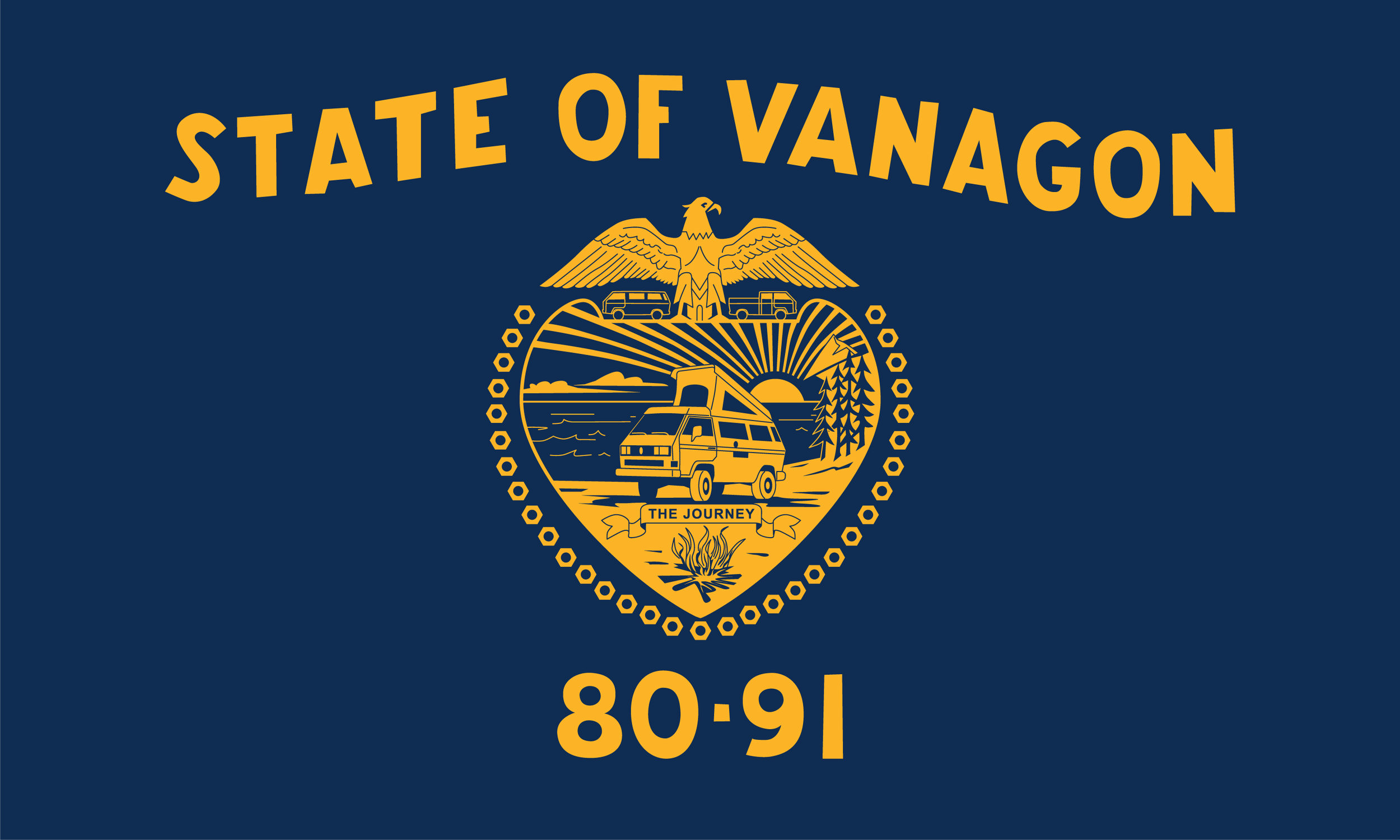 decal-state-of-vanagon-3x5-print.jpg