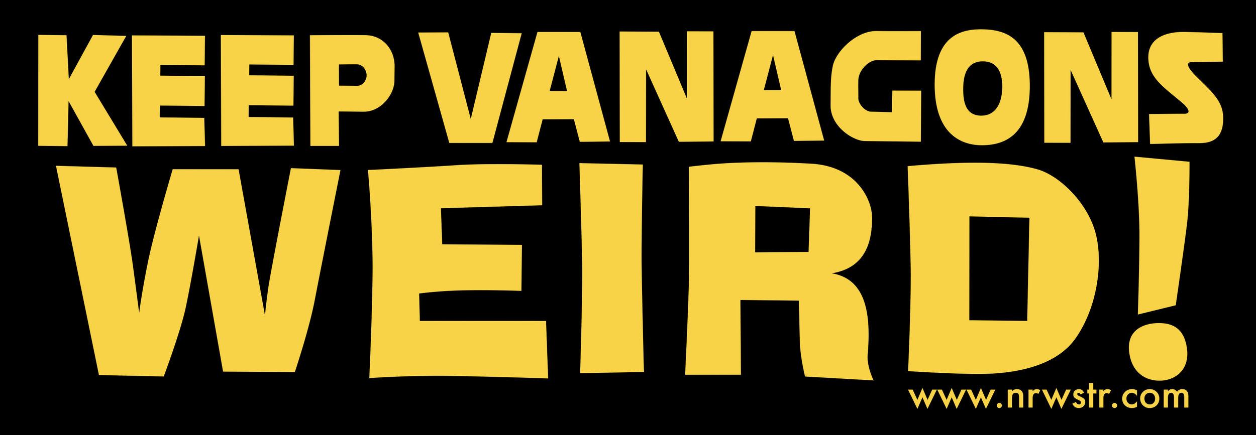 keep vanagons wierd!.jpg