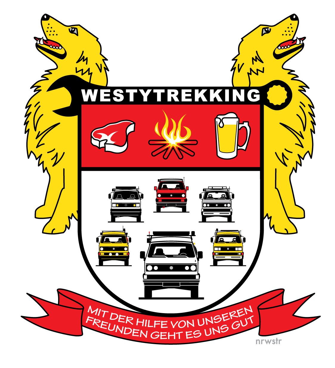westytrekking-emblem-final3.jpg