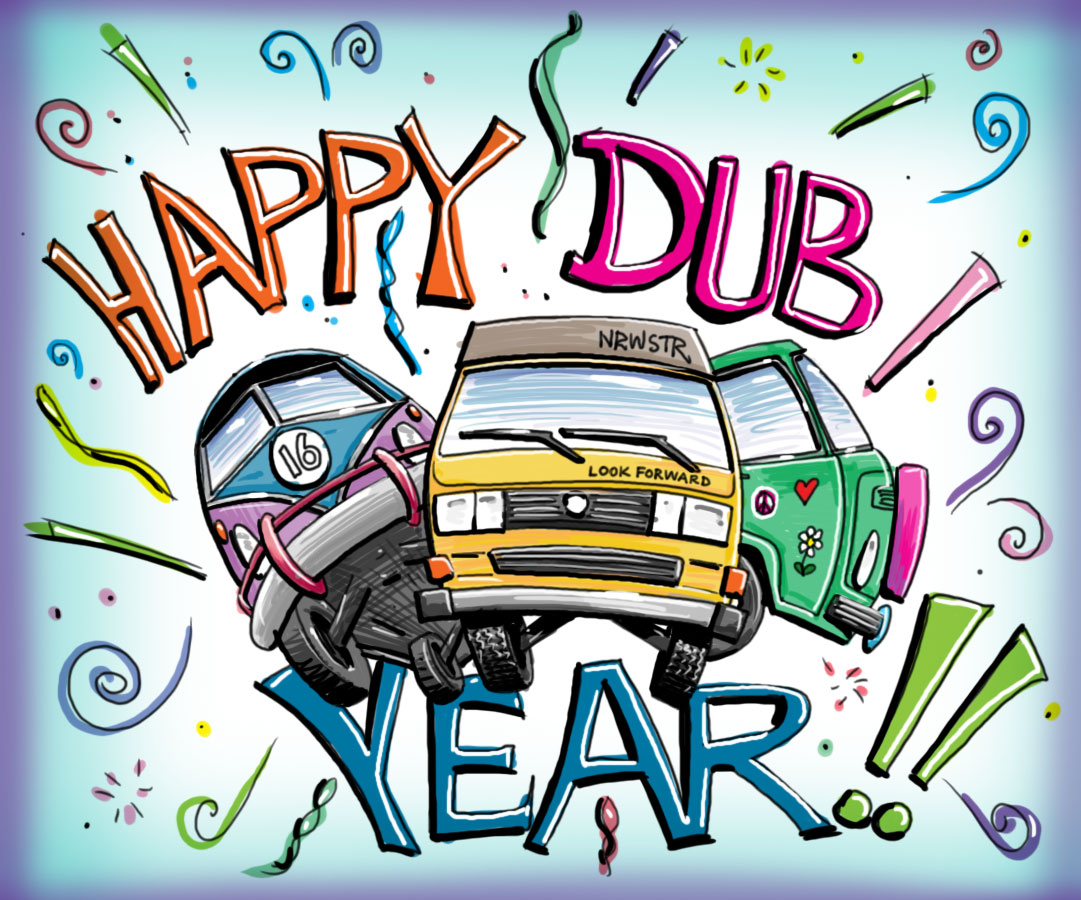 happy-dub-year.jpg