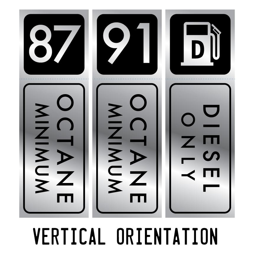 fuel-vertical-final.jpg