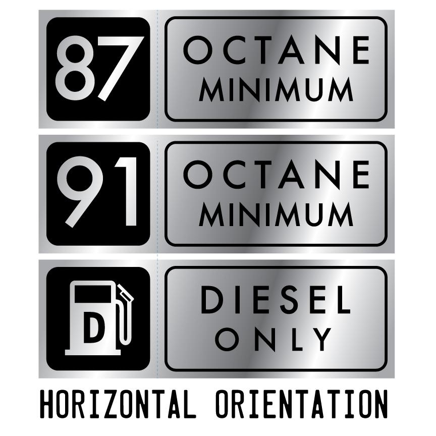 fuel-horizontal-final.jpg
