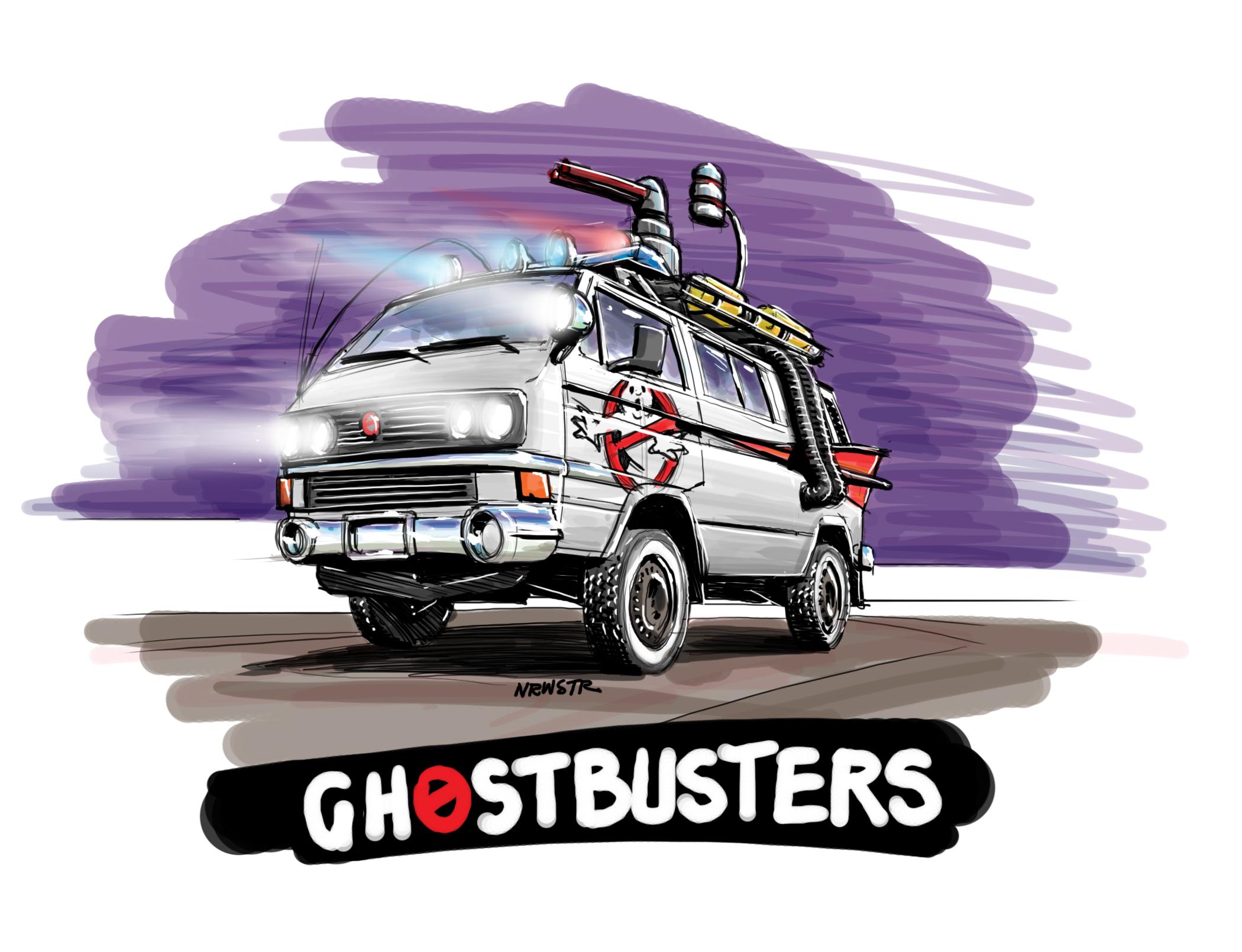 ghostbusters-sketch.jpg