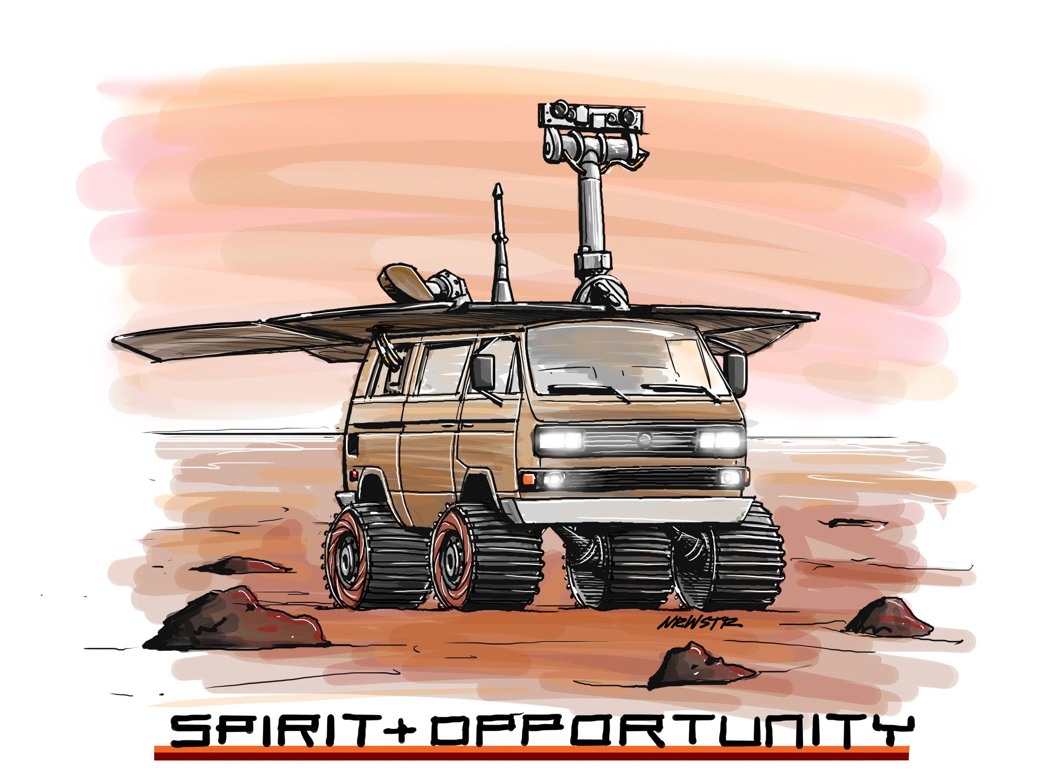 spirit-rover-sketch.jpg