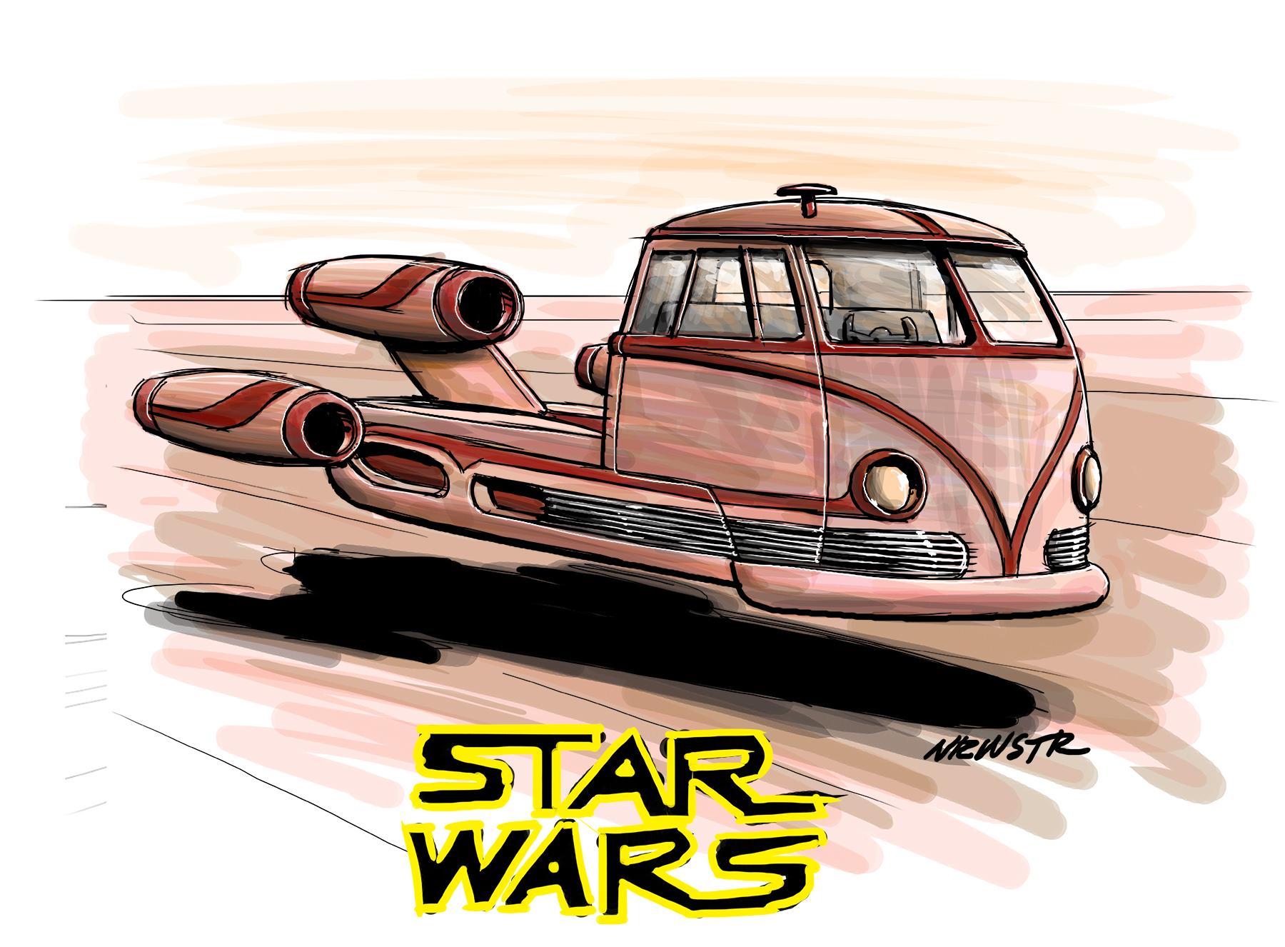 star-wars-sketch.jpg