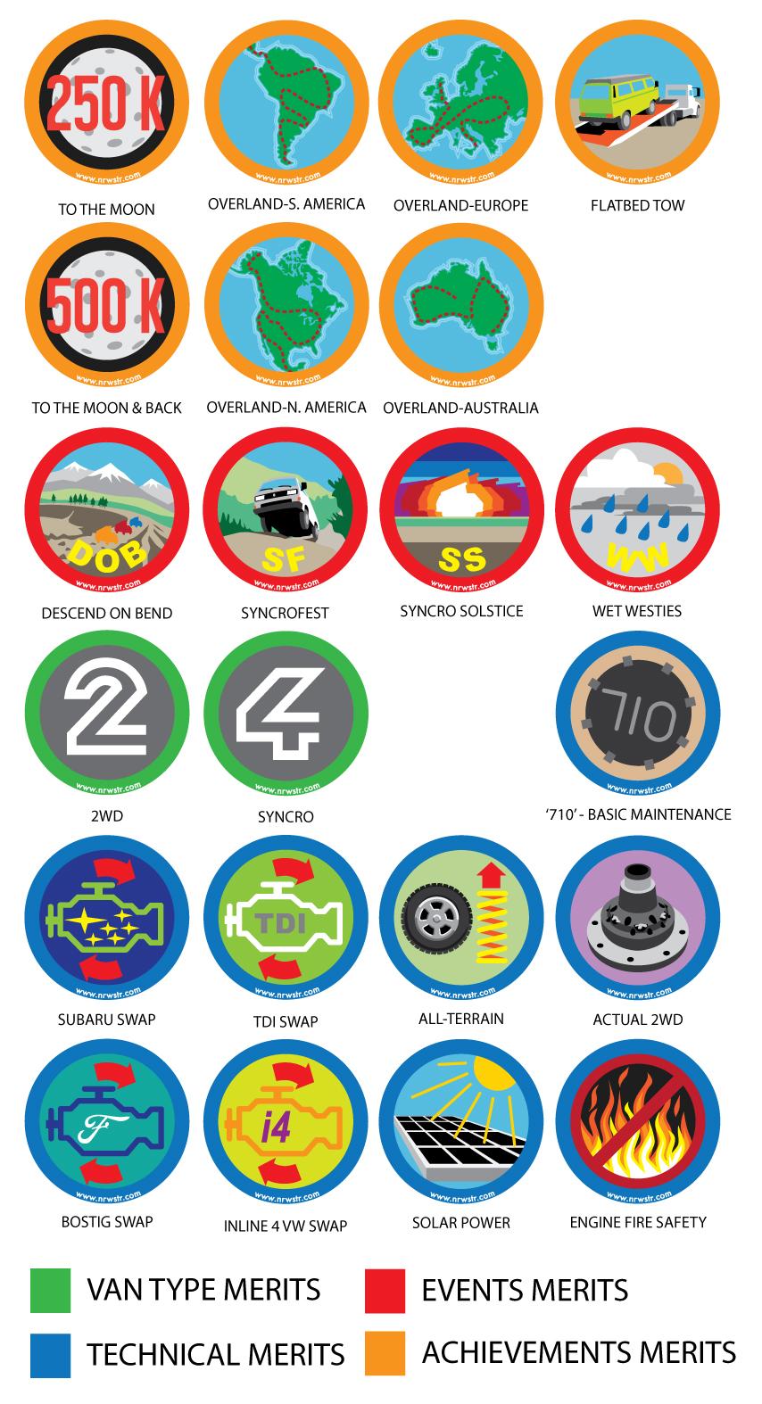 merit-badges-final.jpg