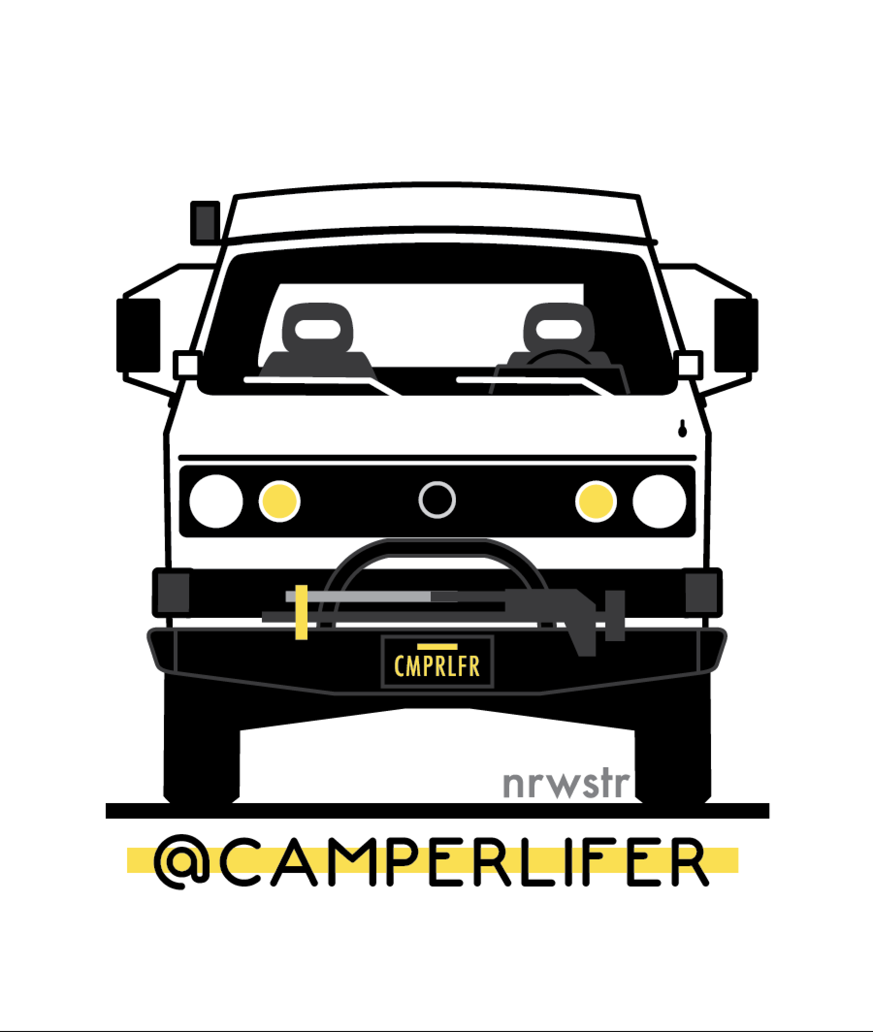 camperlifer front view.png