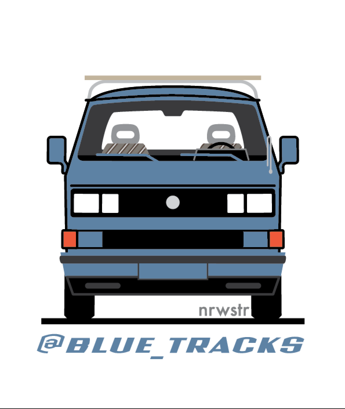 comm-blue_tracks front view.png