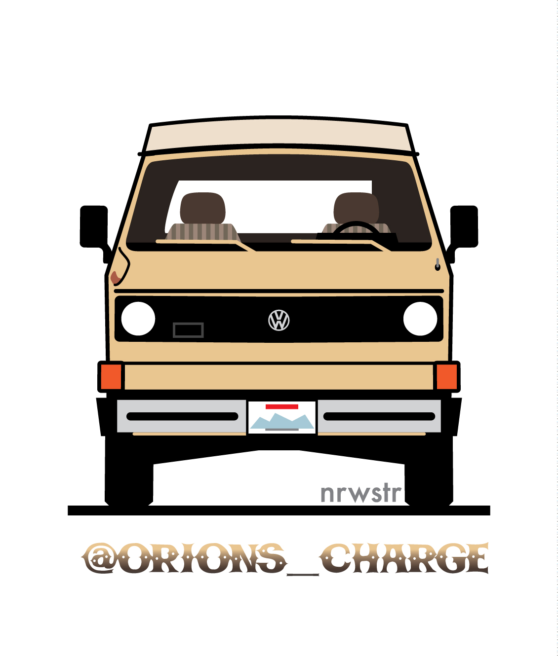 orions_charge-front-view.jpg