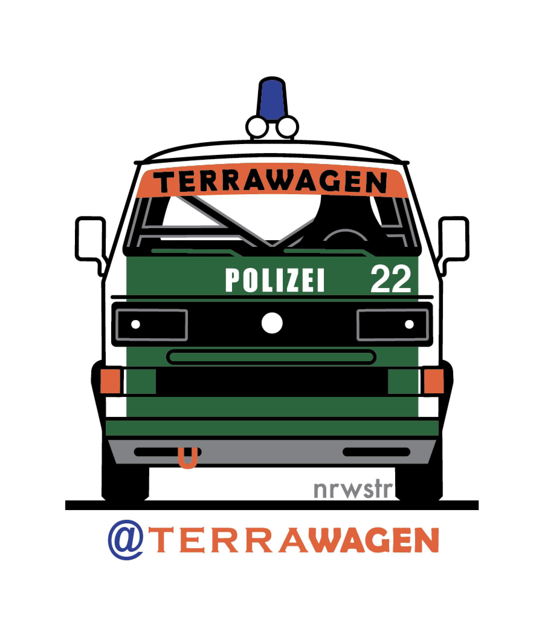 terrawagen polizei front view.png