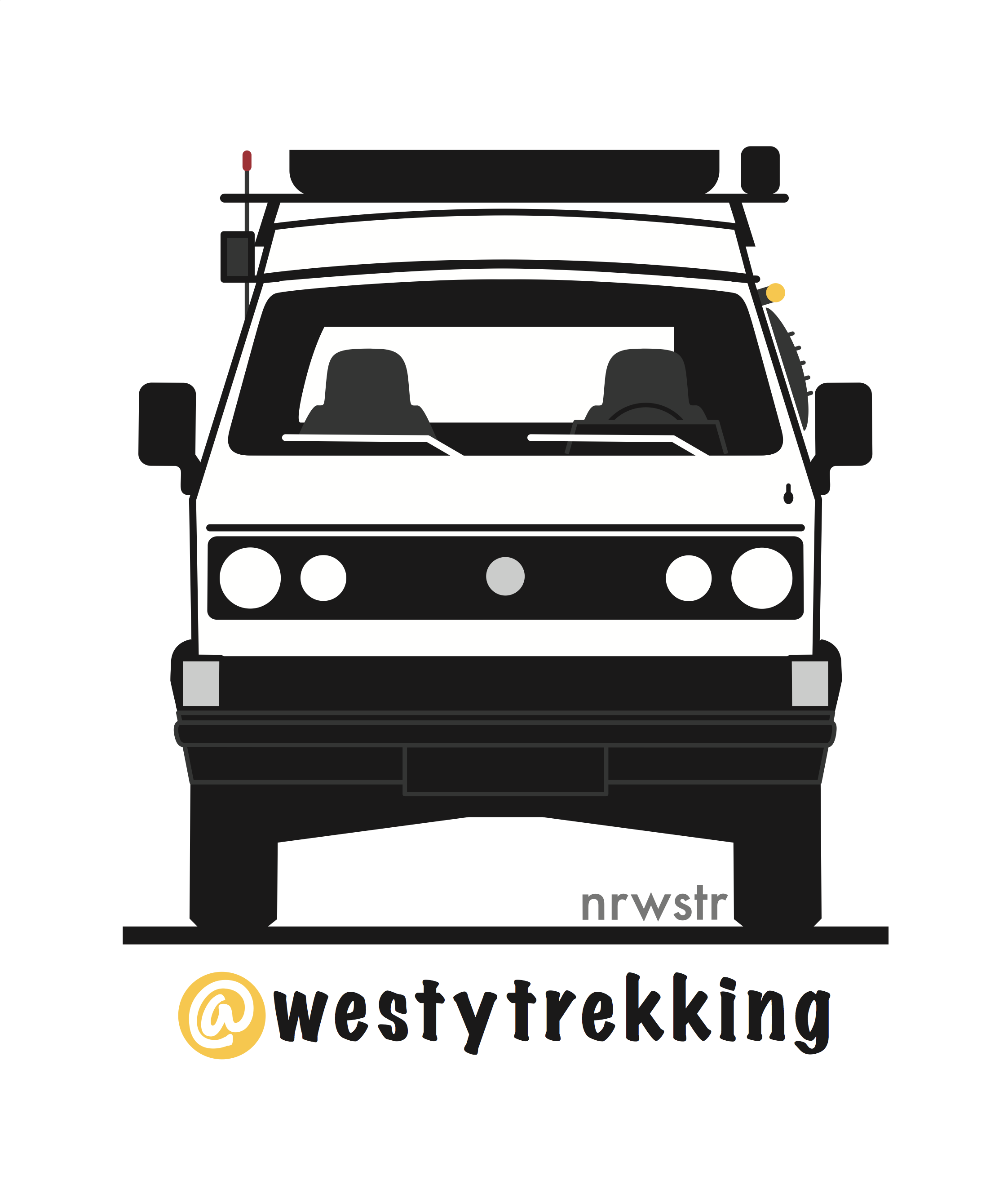 westytrekking front view.png