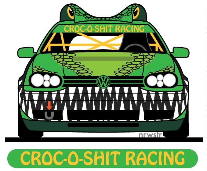 croc-o-shit-front-view-final-01-2--18.jpg