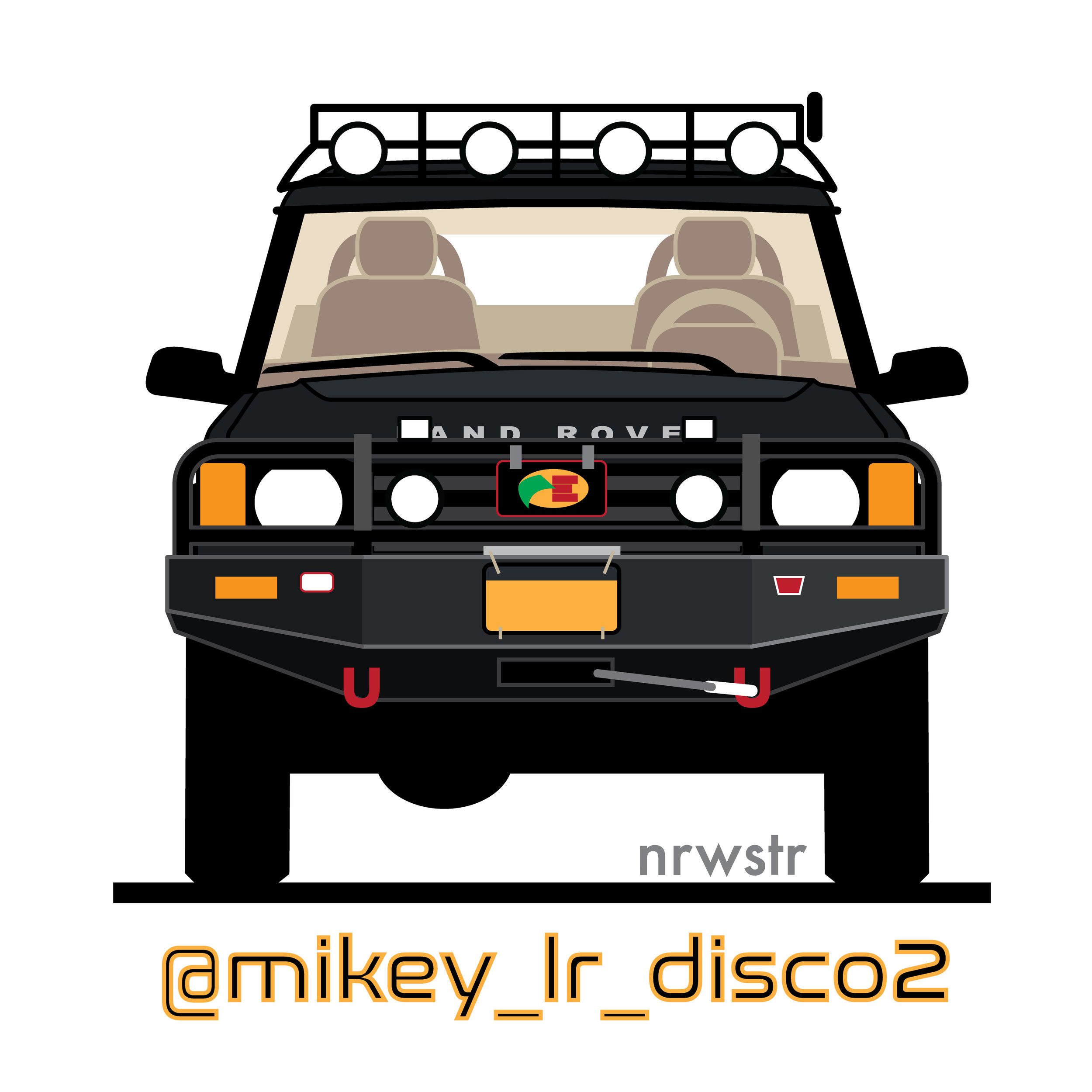 mikey_lr_disco2-discovery-front-view.jpg