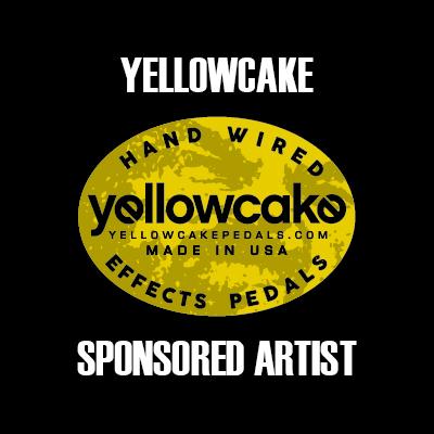 yellowcake.jpg