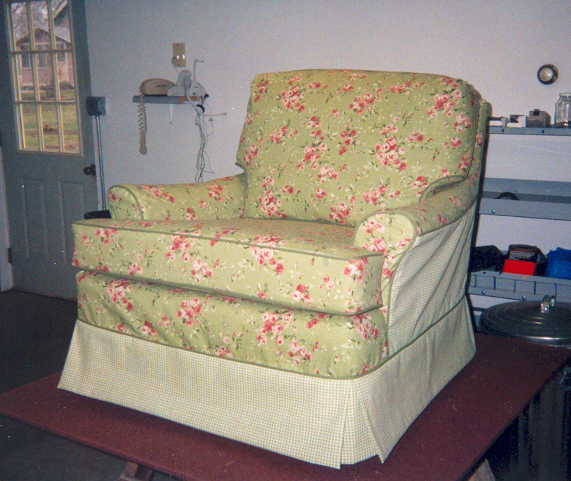 Green Slipcover chair.jpg