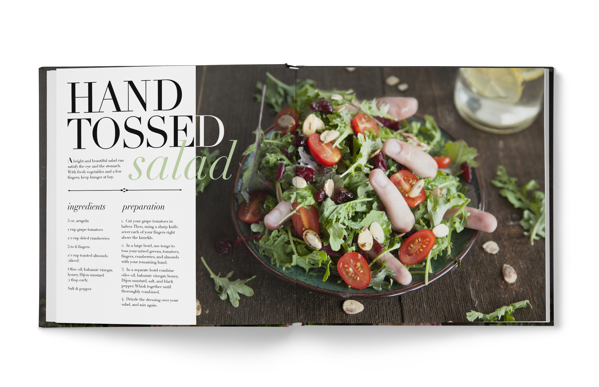 salad page.jpg