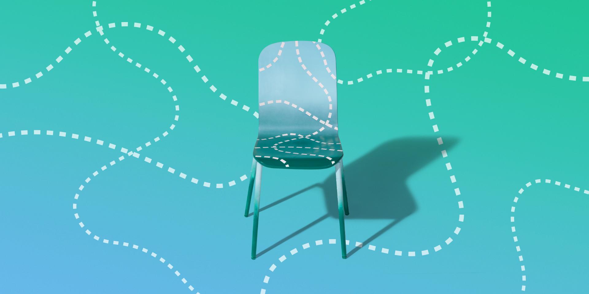Chair_4.jpg