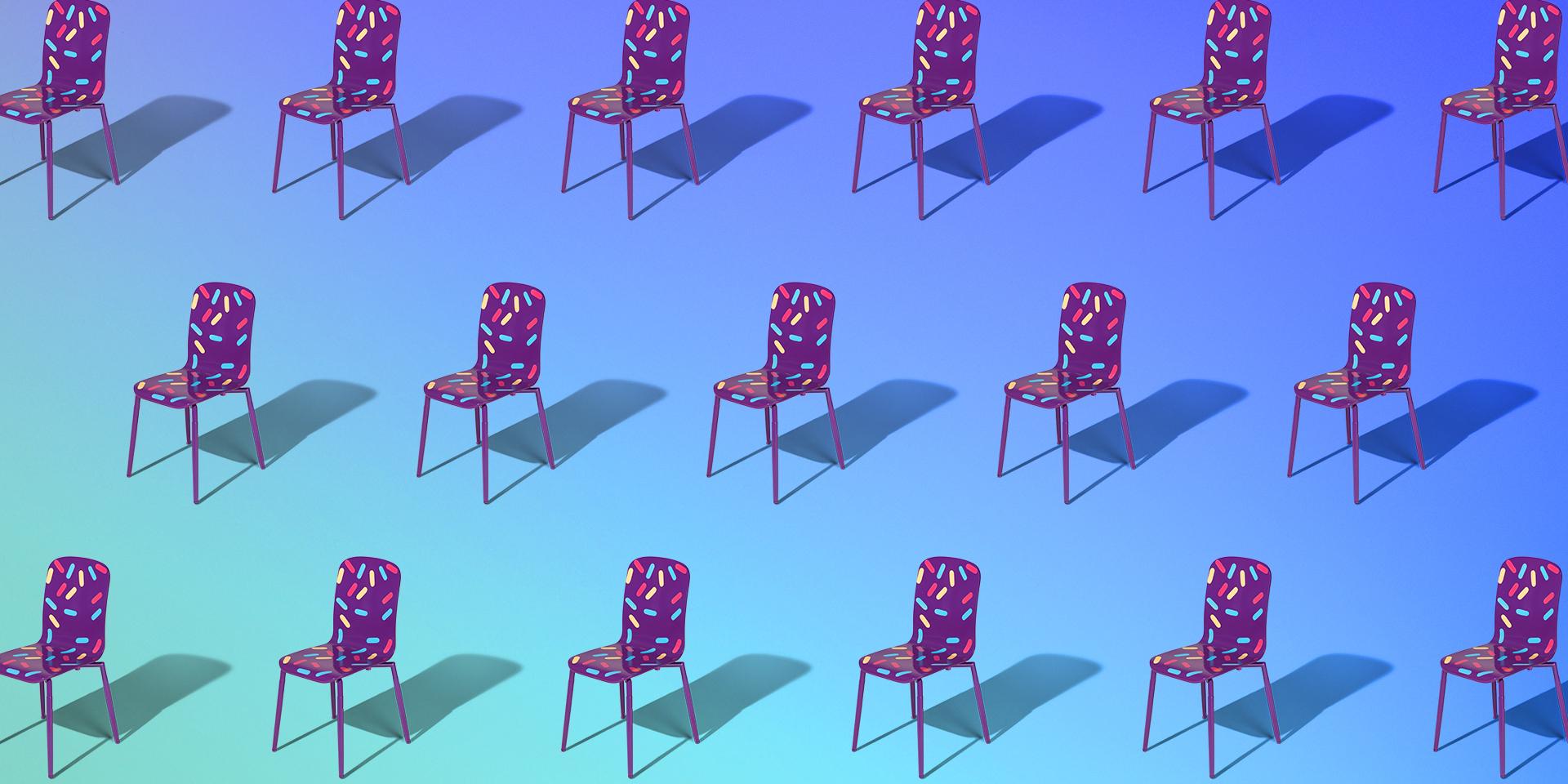 Chairs_6.jpg
