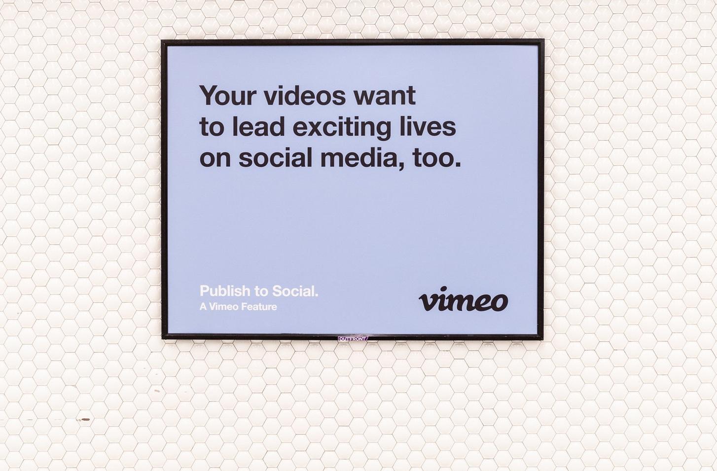 Vimeo_BartStationTakeover_-101.jpg