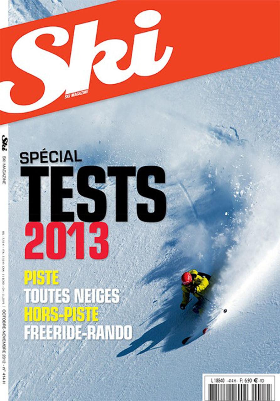 large_SKI_Cover_Oct_Nov12.jpg