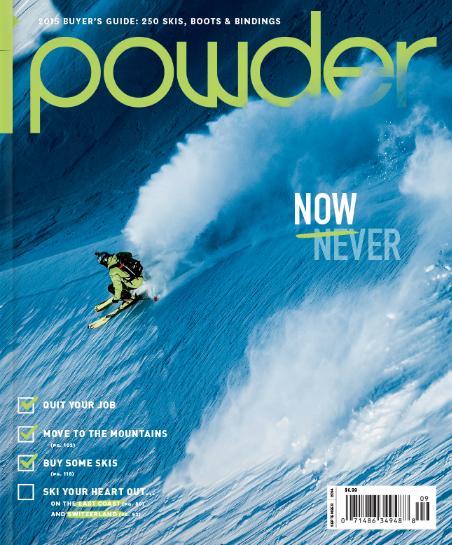 Powder Sept 2014.png