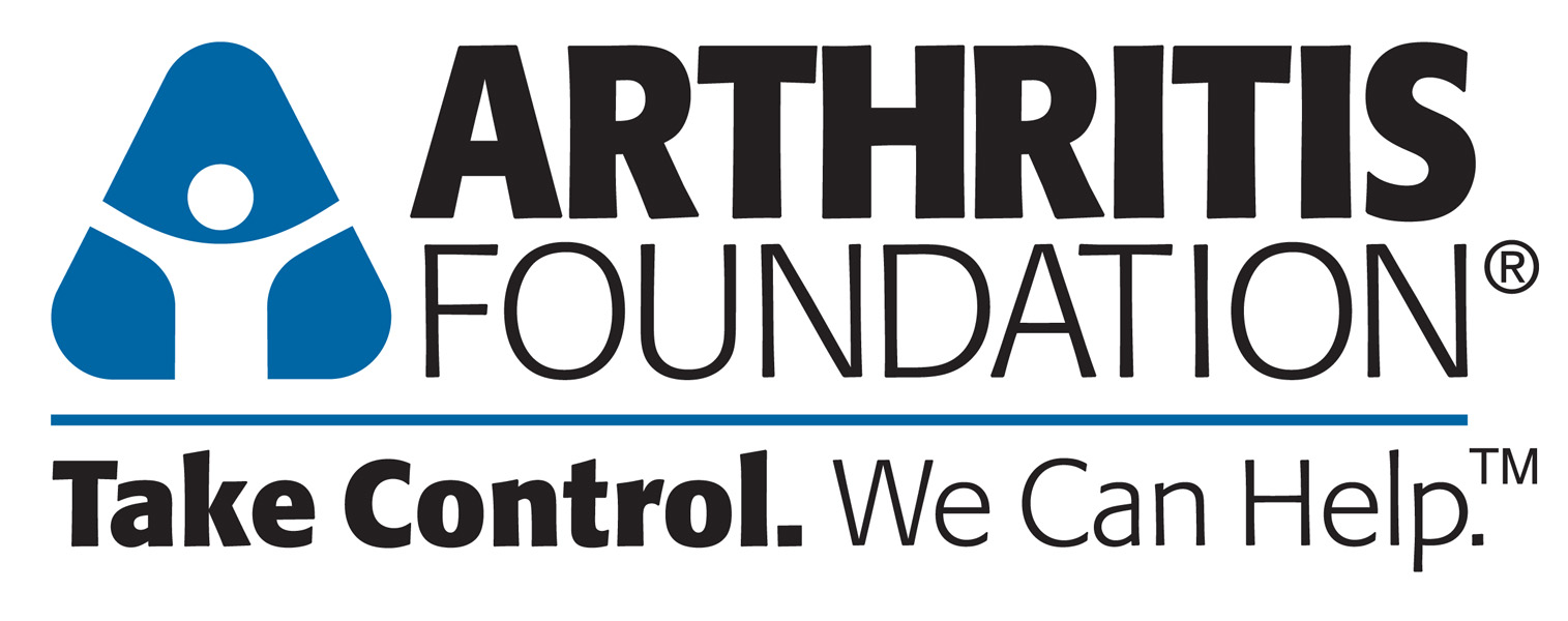 Arthritis-Foundation-logo.jpg