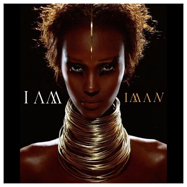 I-AM-Iman (1).jpg