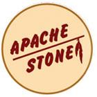 apache_stone_logo1.jpg