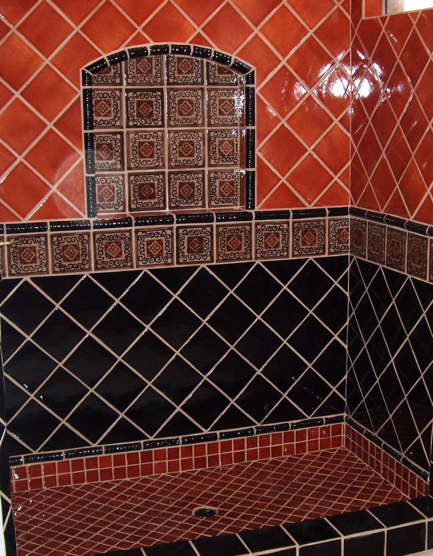 Glazed Shower.jpg