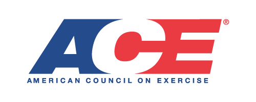 American-Council-on-Exercise.png