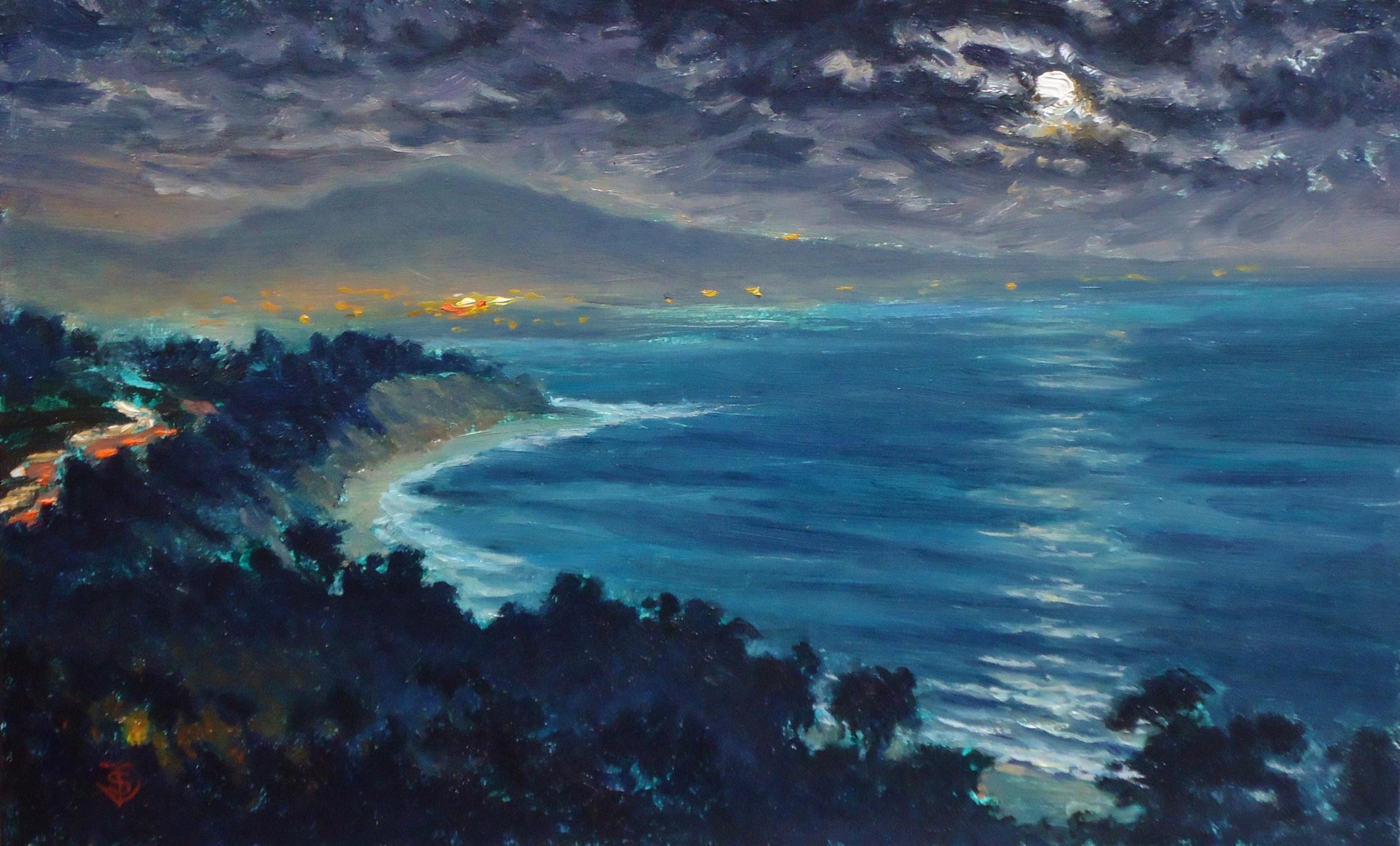 moonrise from summerland.jpg