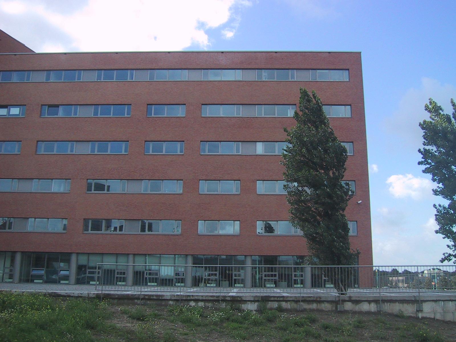 BauConsult_Orly Center, Amsterdam.JPG