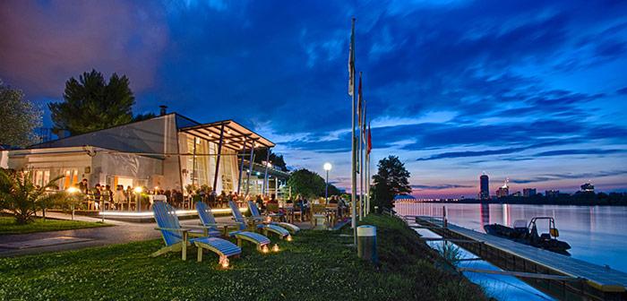 skyline-marina-restaurant-wien.jpg