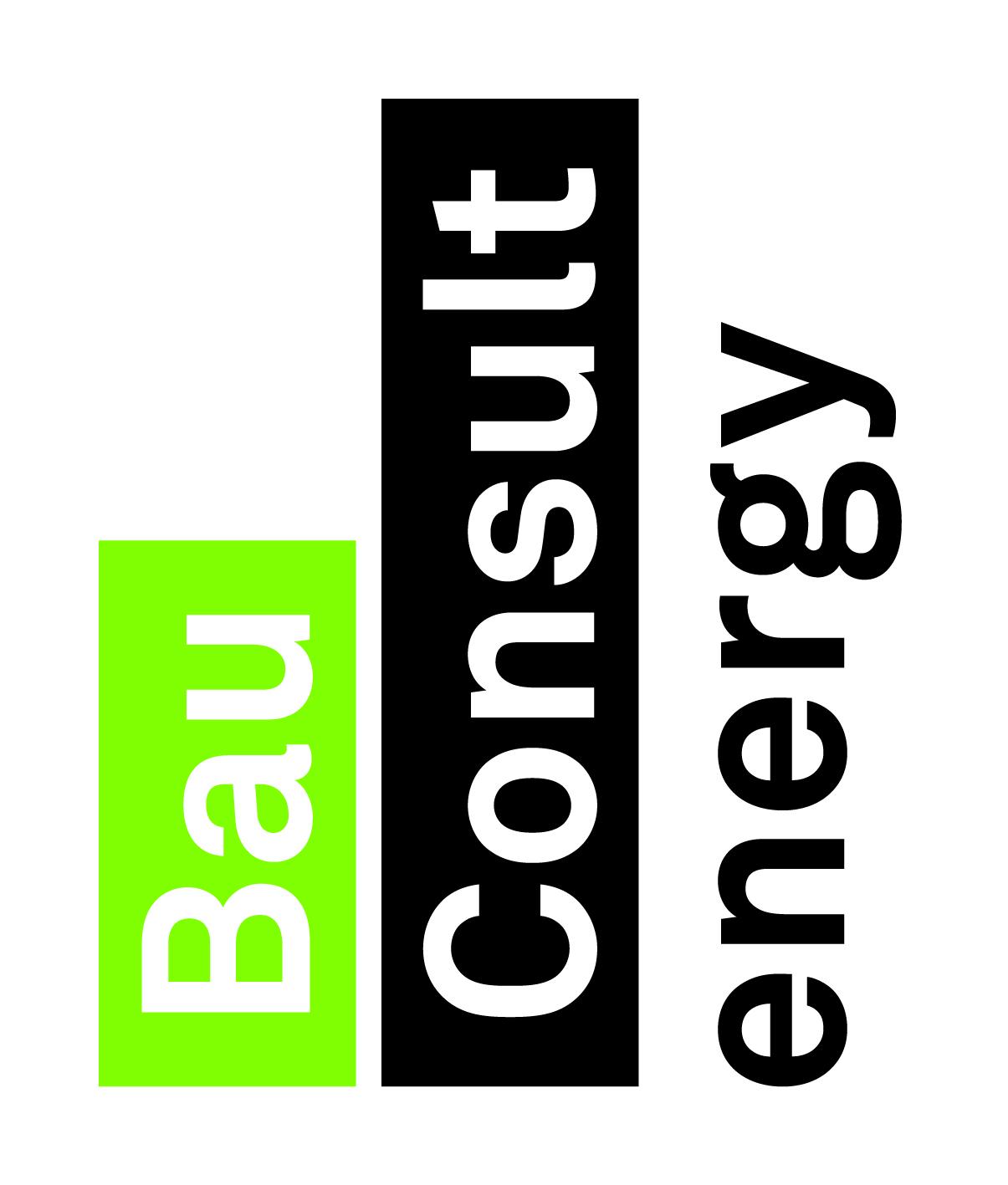BauConsult_energy_Logo_RGB.jpg