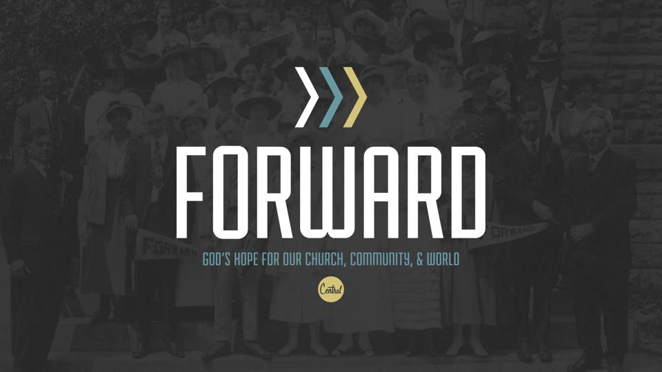 forward.001.jpeg