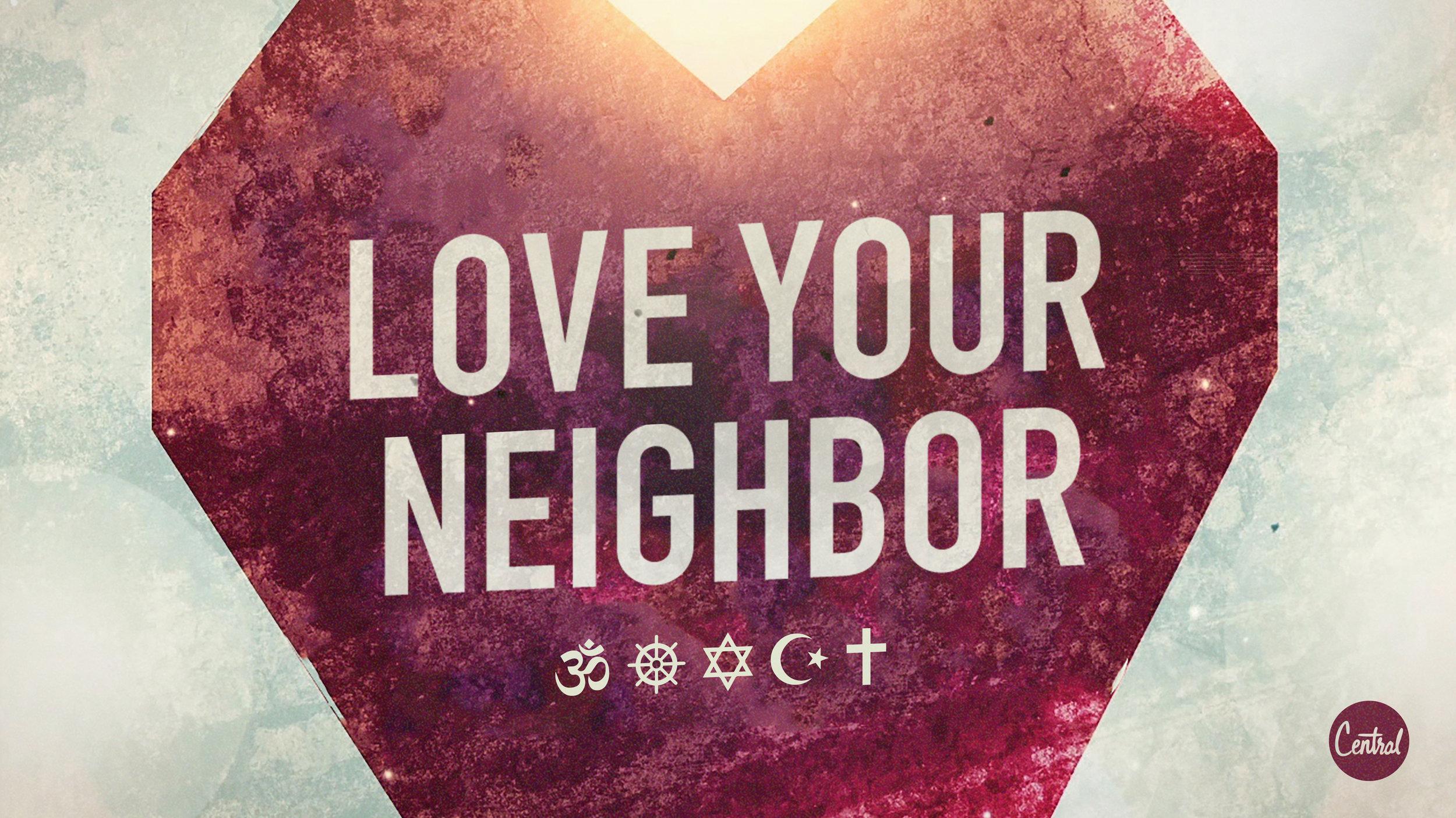 LoveYourNeighbor-Title-FA.jpg