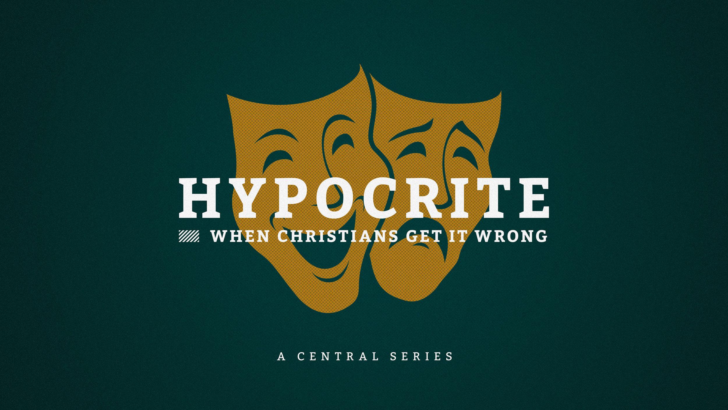 Hypocrite-Main.jpg
