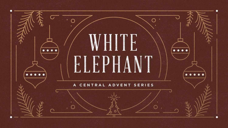 WhiteElephant-v1.jpg
