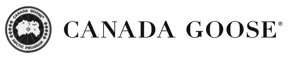 canadag.png