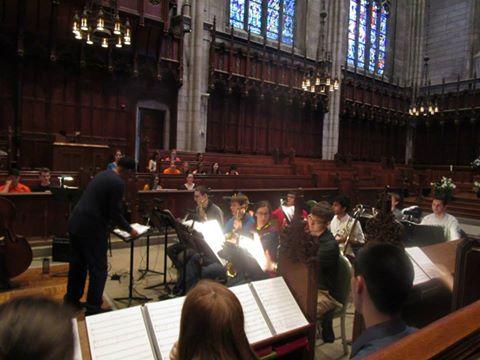 jazz in choir.jpg