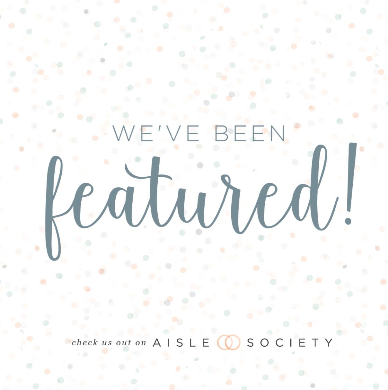 aisle society badge2.jpg