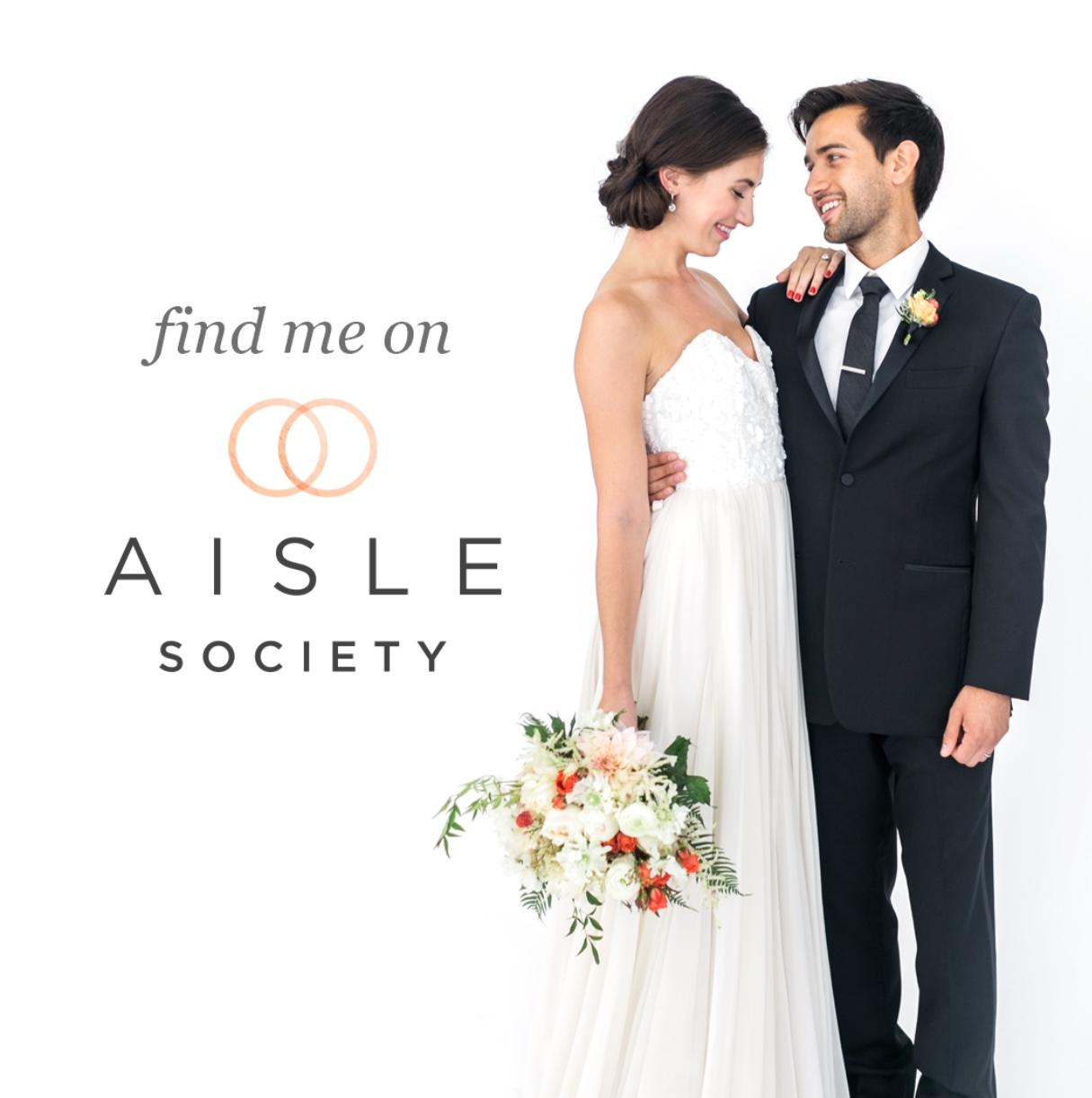 aisle society badge1.jpg