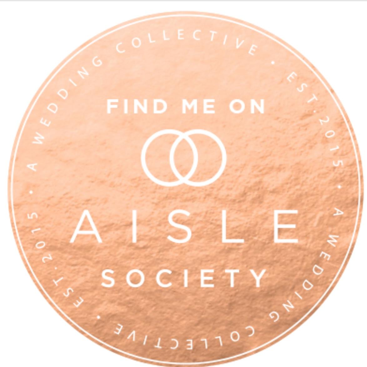 aisle society badge3.jpg
