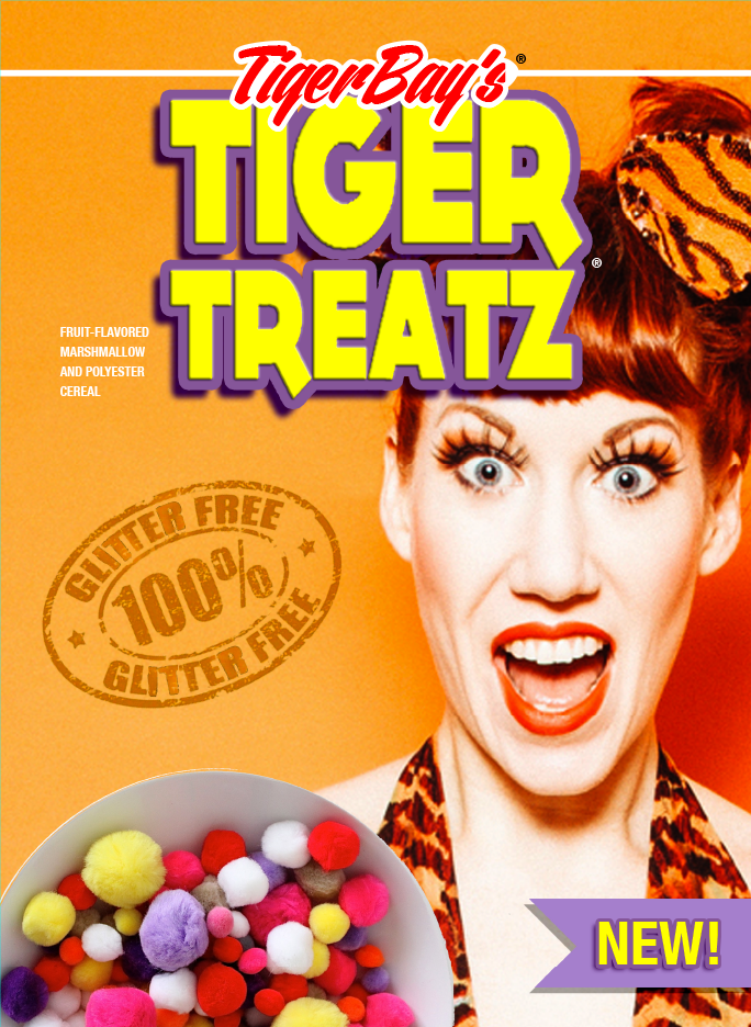 Tigertreatz_homepage.png