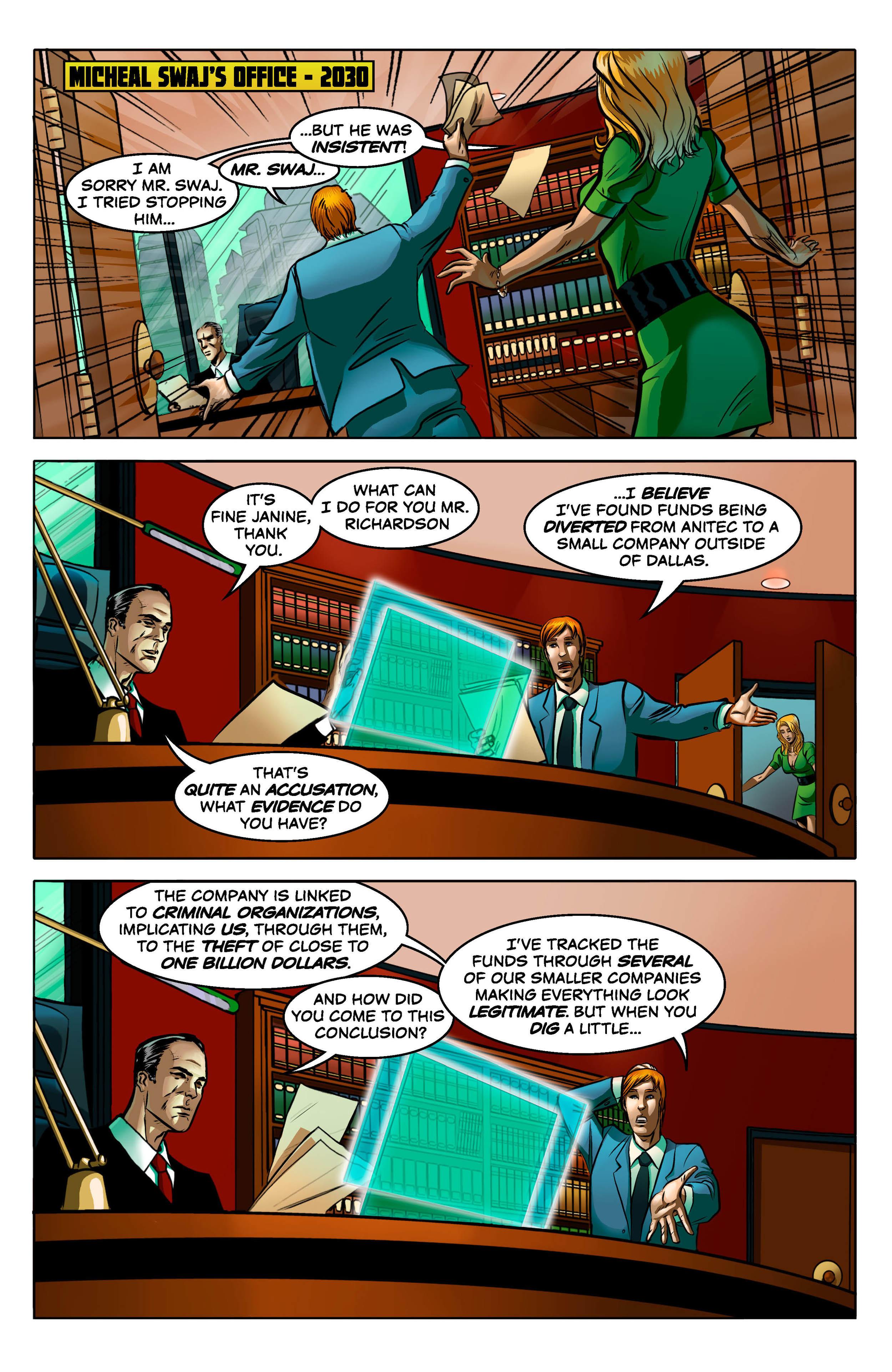 TT_Issue02_Digital_Page_04.jpg