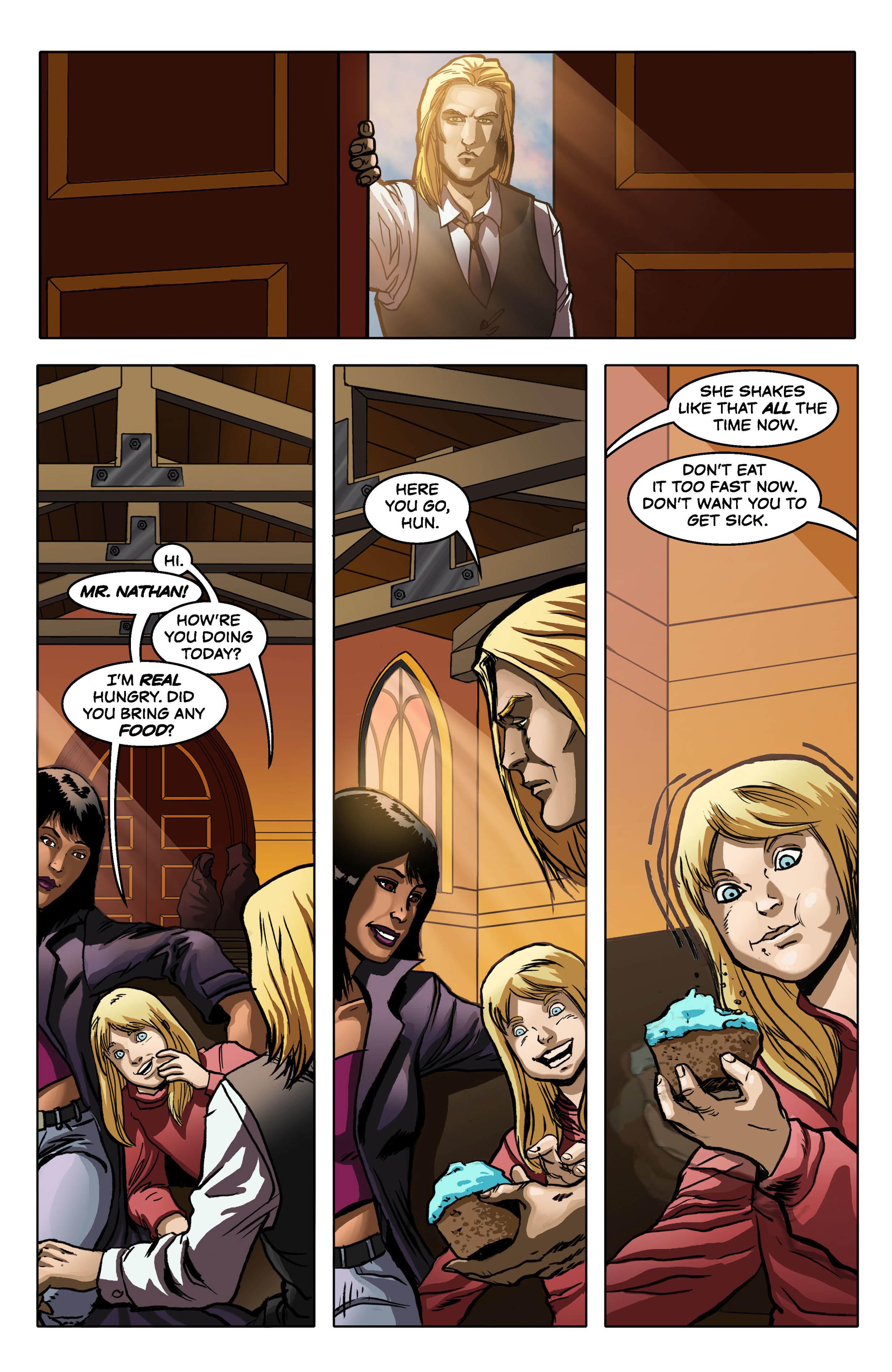 TT_Issue02_Digital_Page_09.jpg