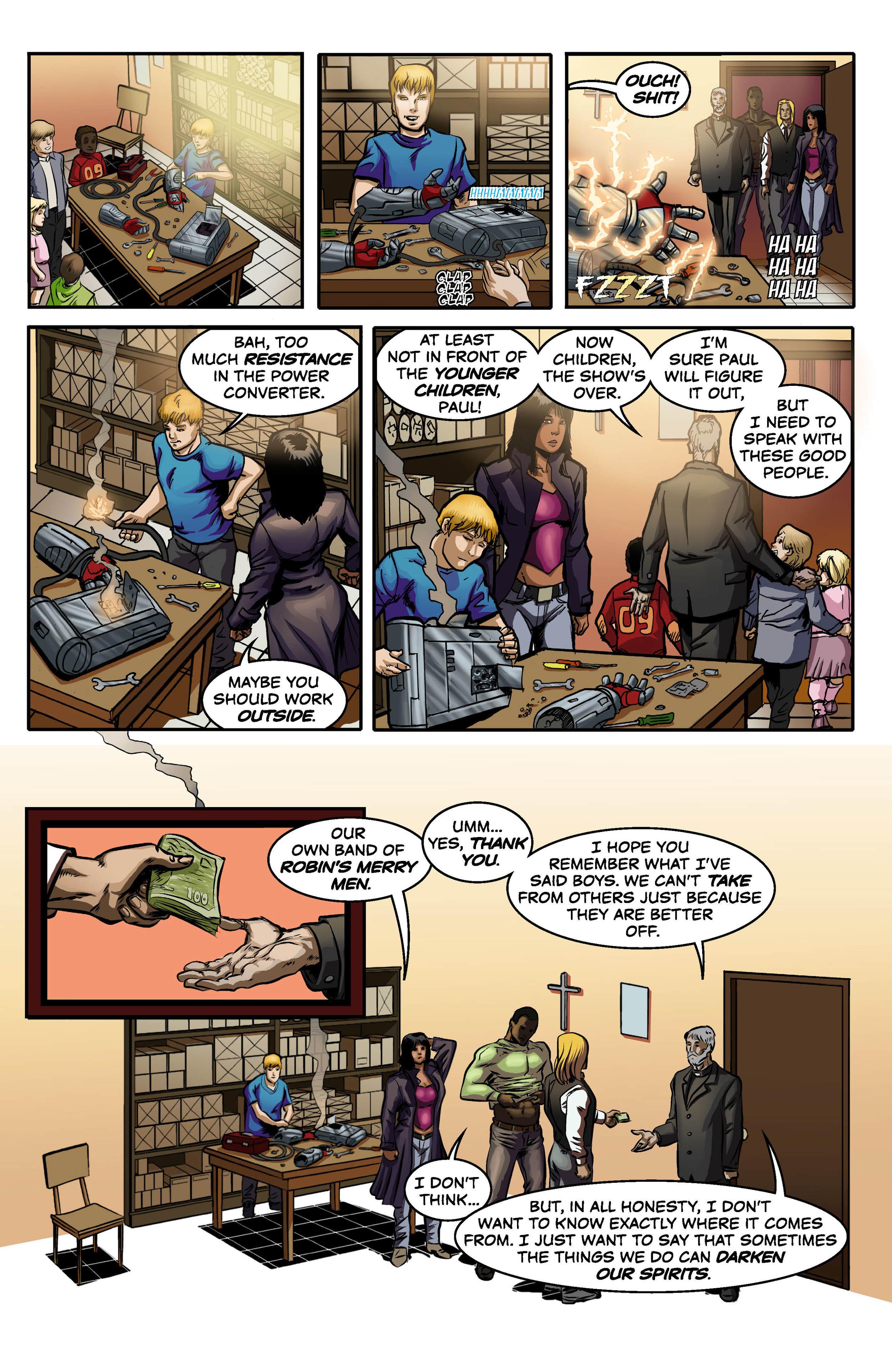 TT_Issue02_Digital_Page_11.jpg