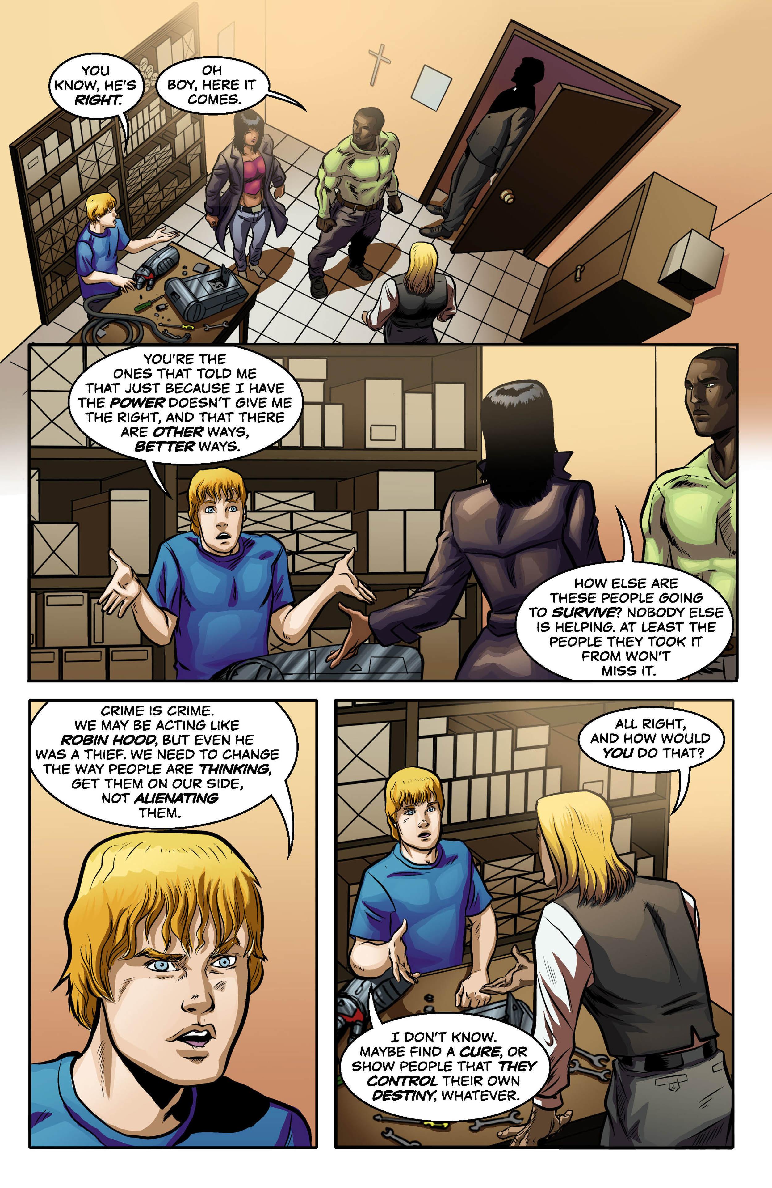 TT_Issue02_Digital_Page_12.jpg